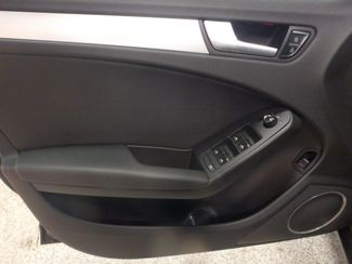 2011 Audi A4 2.0t Premium Plus B/U CAMERA, B-TOOTH AWD. LOADED UP!~ Saint Louis Park, MN 11