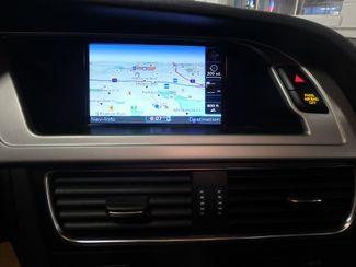 2011 Audi A4 2.0t Premium Plus B/U CAMERA, B-TOOTH AWD. LOADED UP!~ Saint Louis Park, MN 3