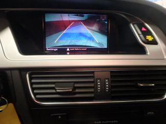 2011 Audi A4 2.0t Premium Plus B/U CAMERA, B-TOOTH AWD. LOADED UP!~ Saint Louis Park, MN 5