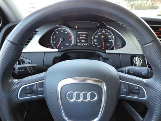 2011 Audi A4 2.0T Premium Plus Bend, Oregon 10