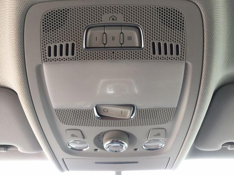 2011 Audi A4 20T Premium Plus  Brownsville TX  English Motors  in Brownsville, TX