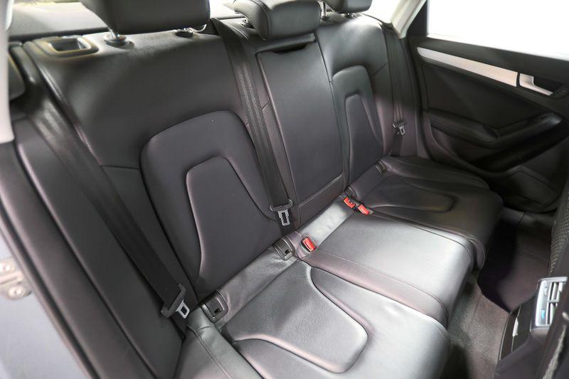 2011 Audi A4 20T Premium Plus - Only 44K miles  city California  MDK International  in Los Angeles, California