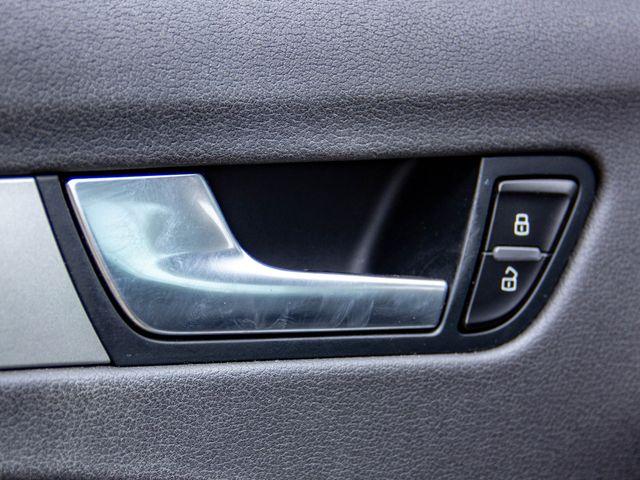2011 Audi A4 2.0T Premium Burbank, CA 15