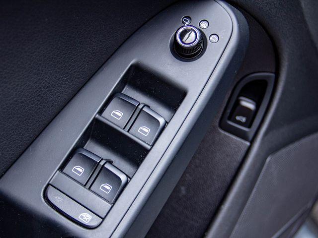 2011 Audi A4 2.0T Premium Burbank, CA 16