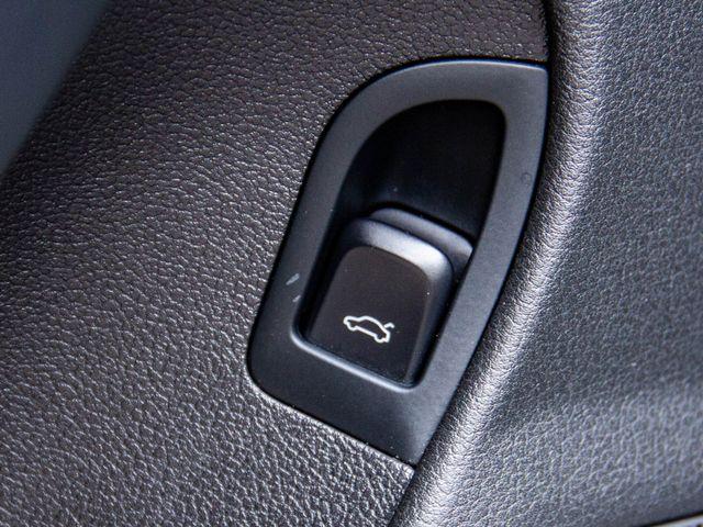 2011 Audi A4 2.0T Premium Burbank, CA 17
