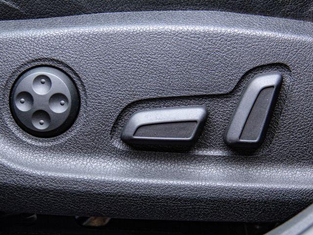 2011 Audi A4 2.0T Premium Burbank, CA 18