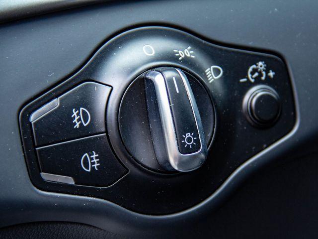 2011 Audi A4 2.0T Premium Burbank, CA 19