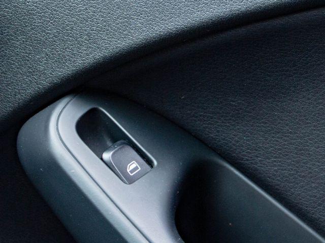 2011 Audi A4 2.0T Premium Burbank, CA 20