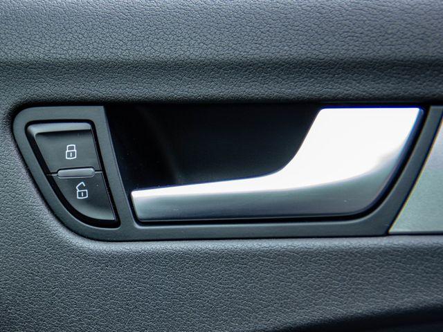 2011 Audi A4 2.0T Premium Burbank, CA 22