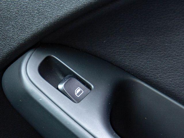 2011 Audi A4 2.0T Premium Burbank, CA 23