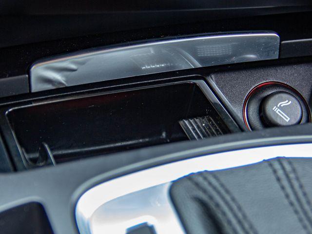 2011 Audi A4 2.0T Premium Burbank, CA 27