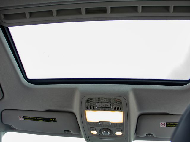 2011 Audi A4 2.0T Premium Burbank, CA 30