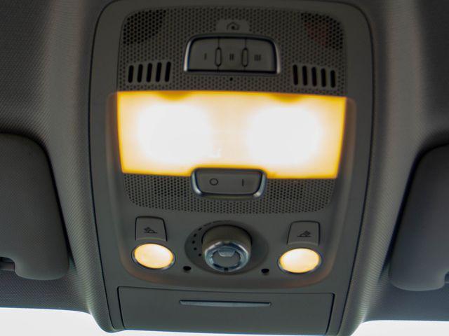 2011 Audi A4 2.0T Premium Burbank, CA 31