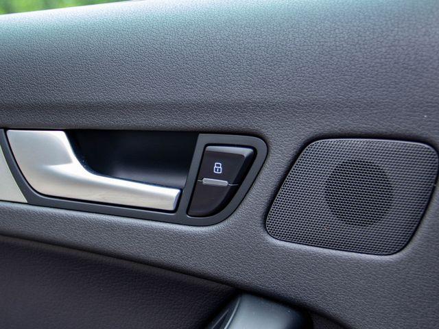 2011 Audi A4 2.0T Premium Burbank, CA 32
