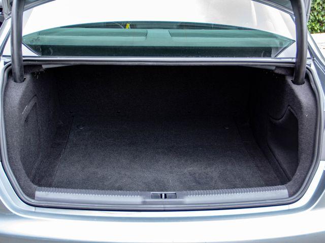 2011 Audi A4 2.0T Premium Burbank, CA 33