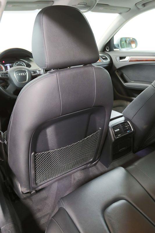 2011 Audi A4 20T Premium Plus - BO Sound - Navigation  city California  MDK International  in Los Angeles, California