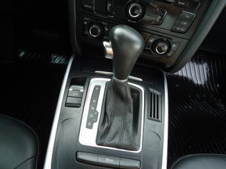 2011 Audi A4 2.0T Premium Plus Charlotte, North Carolina 18