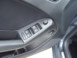 2011 Audi A4 2.0T Premium Plus Charlotte, North Carolina 9