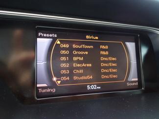2011 Audi A4 2.0T Premium Plus Charlotte, North Carolina 16