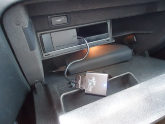 2011 Audi A4 2.0T Premium Plus Charlotte, North Carolina 27