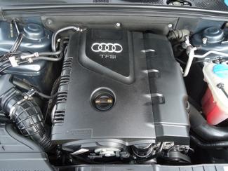 2011 Audi A4 2.0T Premium Plus Charlotte, North Carolina 29