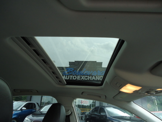 2011 Audi A4 2.0T Premium Plus Charlotte, North Carolina 19