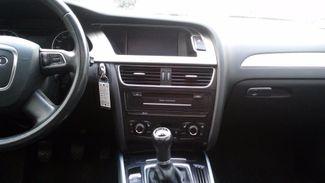 2011 Audi A4 2.0T Premium Plus East Haven, CT 10