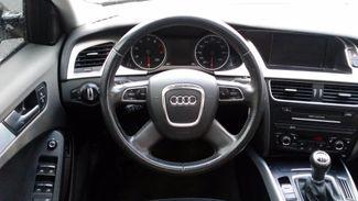 2011 Audi A4 2.0T Premium Plus East Haven, CT 11