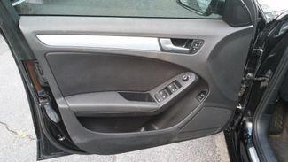 2011 Audi A4 2.0T Premium Plus East Haven, CT 25