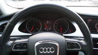 2011 Audi A4 2.0T Premium Plus East Haven, CT 12