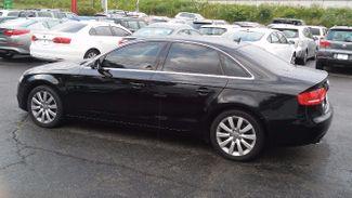2011 Audi A4 2.0T Premium Plus East Haven, CT 2