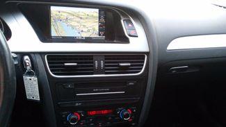 2011 Audi A4 2.0T Premium Plus East Haven, CT 15