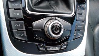2011 Audi A4 2.0T Premium Plus East Haven, CT 19