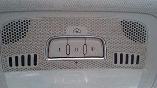 2011 Audi A4 2.0T Premium Plus East Haven, CT 23