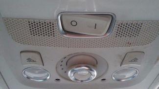 2011 Audi A4 2.0T Premium Plus East Haven, CT 22