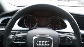 2011 Audi A4 2.0T Premium Plus East Haven, CT 14