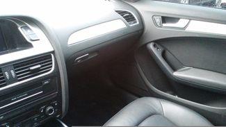 2011 Audi A4 2.0T Premium Plus East Haven, CT 26