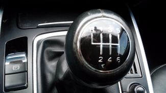 2011 Audi A4 2.0T Premium Plus East Haven, CT 20