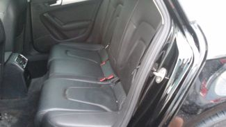 2011 Audi A4 2.0T Premium Plus East Haven, CT 27