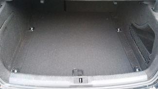 2011 Audi A4 2.0T Premium Plus East Haven, CT 28