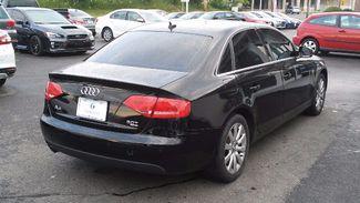 2011 Audi A4 2.0T Premium Plus East Haven, CT 29