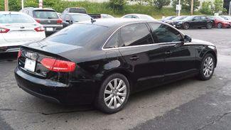 2011 Audi A4 2.0T Premium Plus East Haven, CT 30