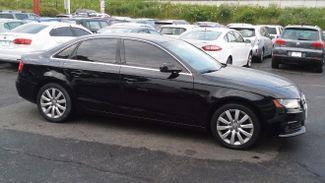 2011 Audi A4 2.0T Premium Plus East Haven, CT 31