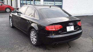 2011 Audi A4 2.0T Premium Plus East Haven, CT 32
