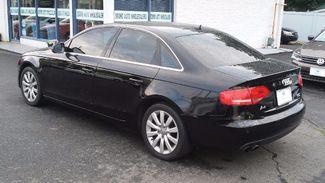 2011 Audi A4 2.0T Premium Plus East Haven, CT 33