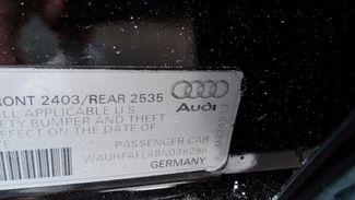 2011 Audi A4 2.0T Premium Plus East Haven, CT 35