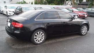 2011 Audi A4 2.0T Premium Plus East Haven, CT 5