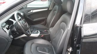 2011 Audi A4 2.0T Premium Plus East Haven, CT 6