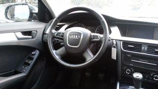 2011 Audi A4 2.0T Premium Plus East Haven, CT 8