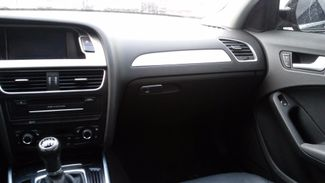 2011 Audi A4 2.0T Premium Plus East Haven, CT 9